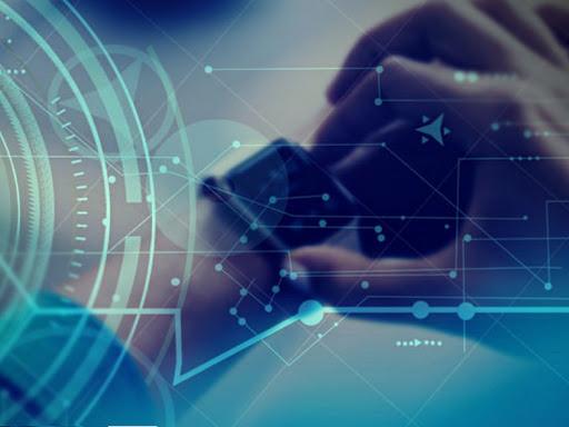 djibouti telecom to sell minority stake
